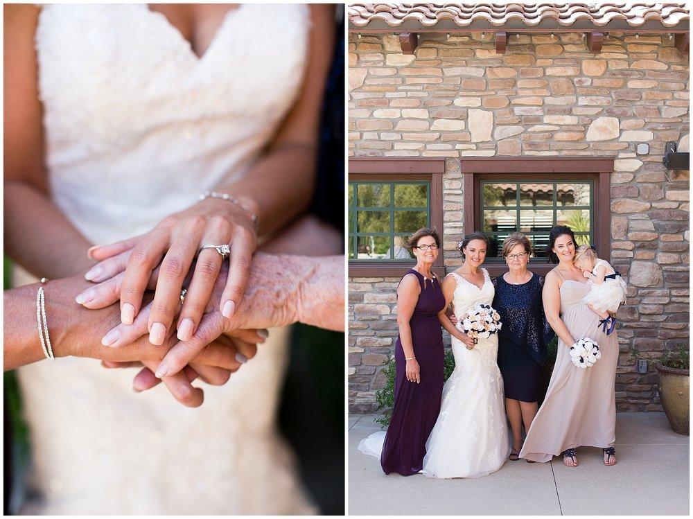 Vinny-Cayt-Wedding-04-26-18-1180.jpg
