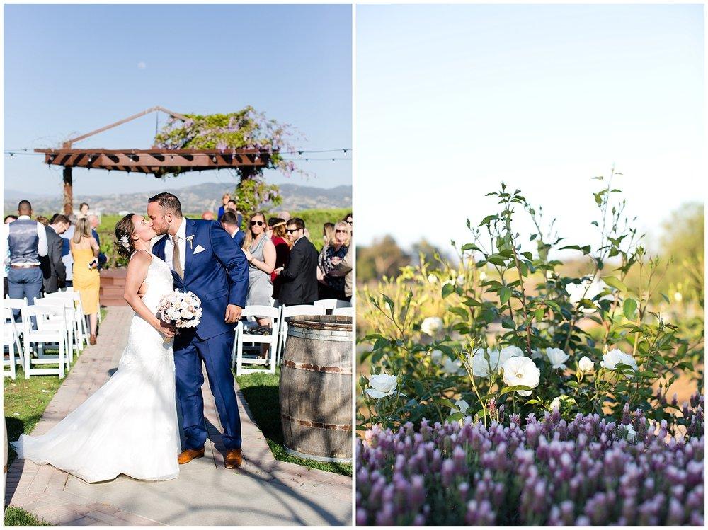 Vinny-Cayt-Wedding-04-26-18-1465.jpg