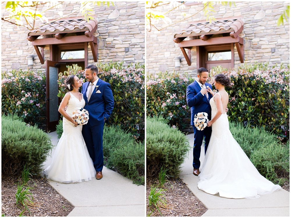 Vinny-Cayt-Wedding-04-26-18-0849.jpg