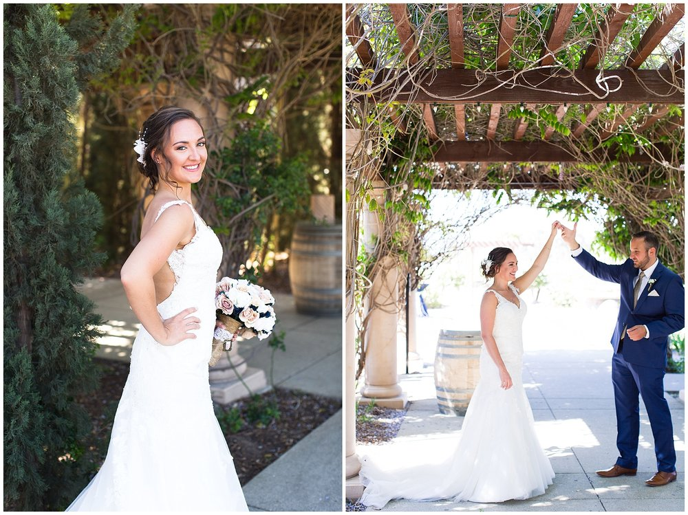 Vinny-Cayt-Wedding-04-26-18-0689.jpg