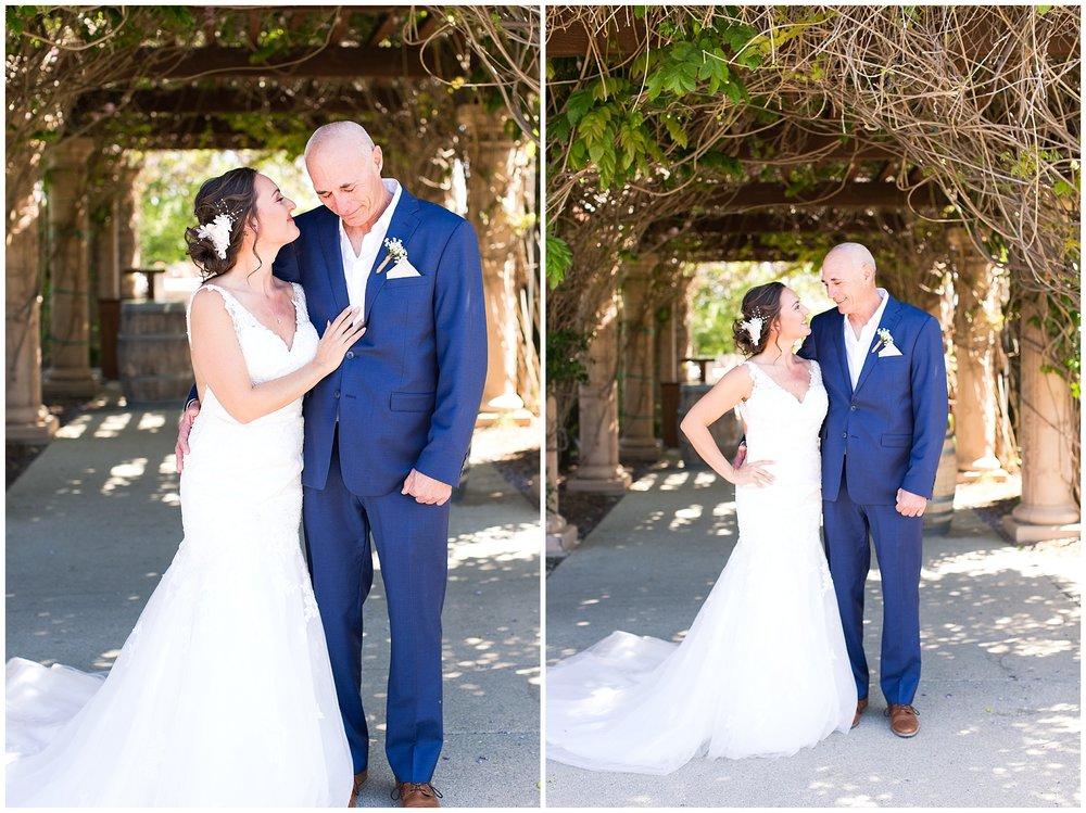 Vinny-Cayt-Wedding-04-26-18-0594.jpg