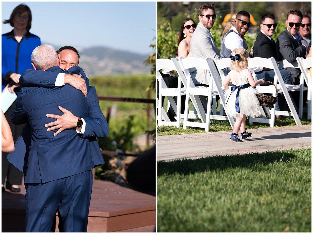 Vinny-Cayt-Wedding-4-26-18-2314.jpg