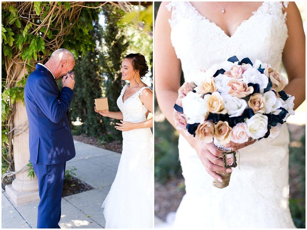 Vinny-Cayt-Wedding-04-26-18-0543.jpg