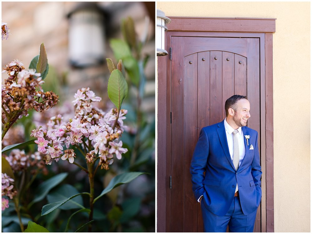 Vinny-Cayt-Wedding-04-26-18-0350.jpg