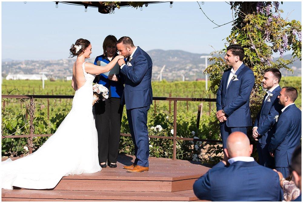 Vinny-Cayt-Wedding-4-26-18-2323.jpg