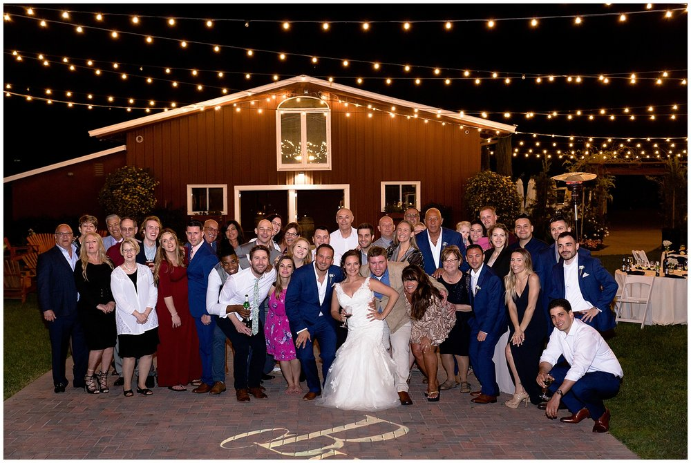 Vinny-Cayt-Wedding-04-26-18-2235.jpg