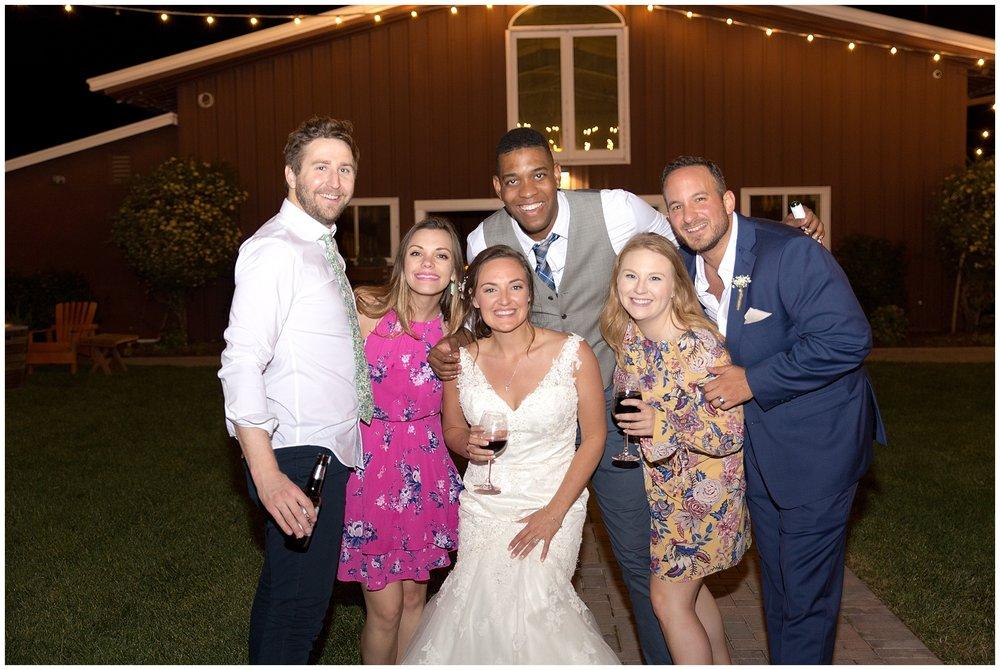Vinny-Cayt-Wedding-04-26-18-2217.jpg