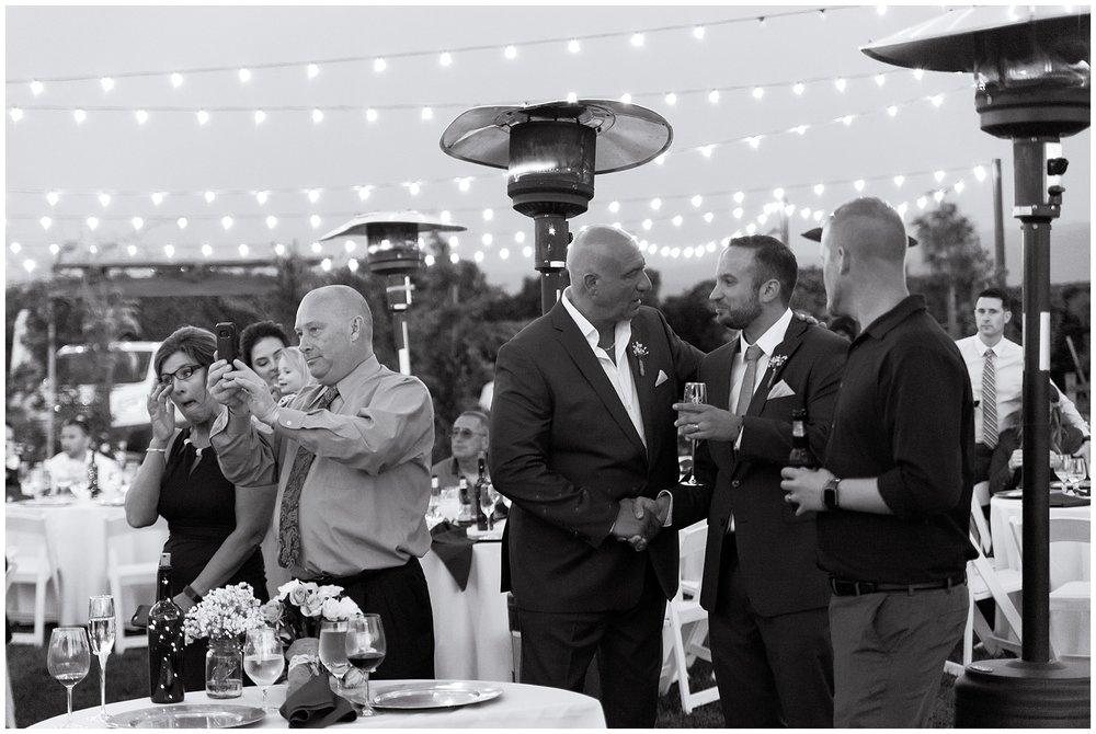 Vinny-Cayt-Wedding-04-26-18-2025-2.jpg