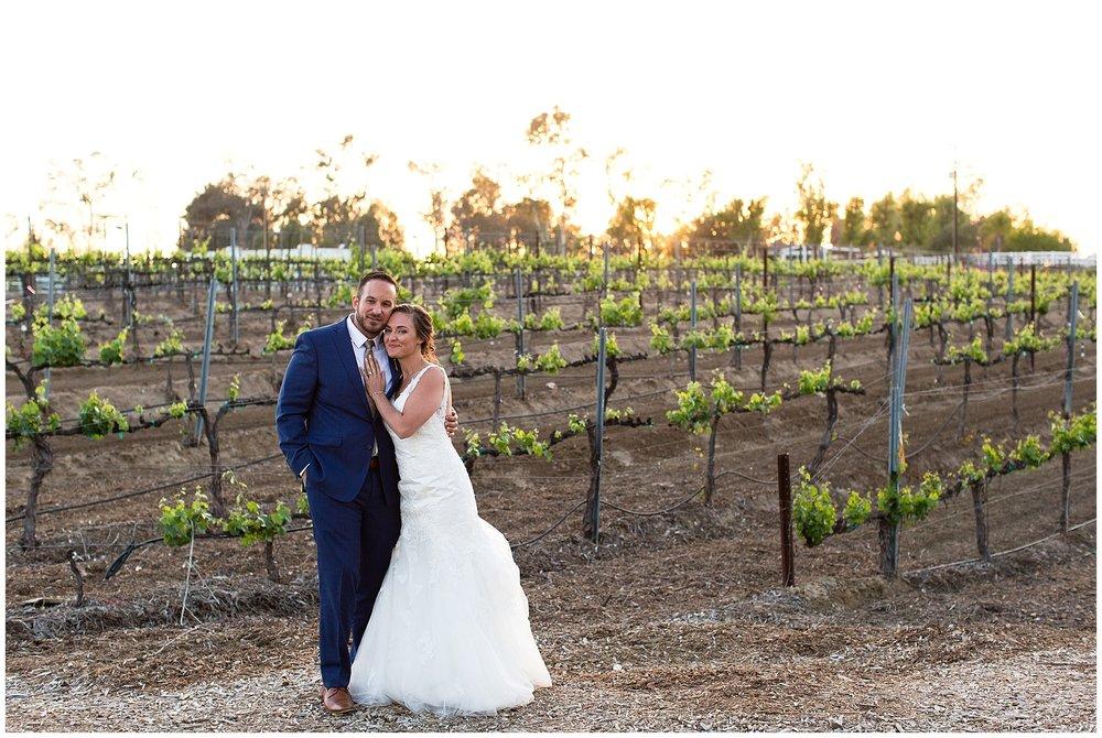 Vinny-Cayt-Wedding-04-26-18-1753.jpg