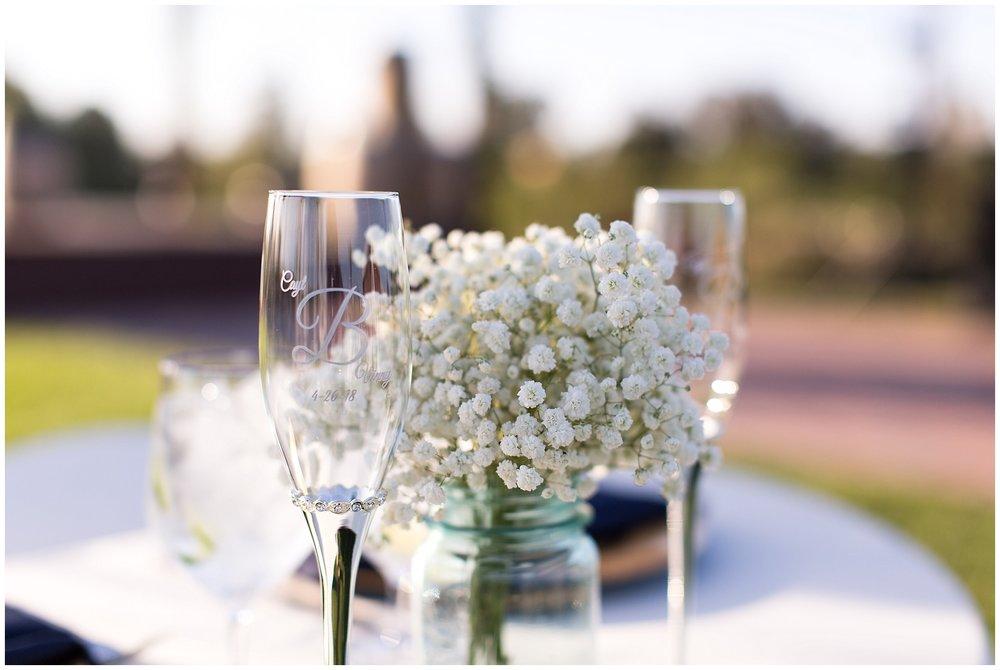 Vinny-Cayt-Wedding-04-26-18-1556.jpg