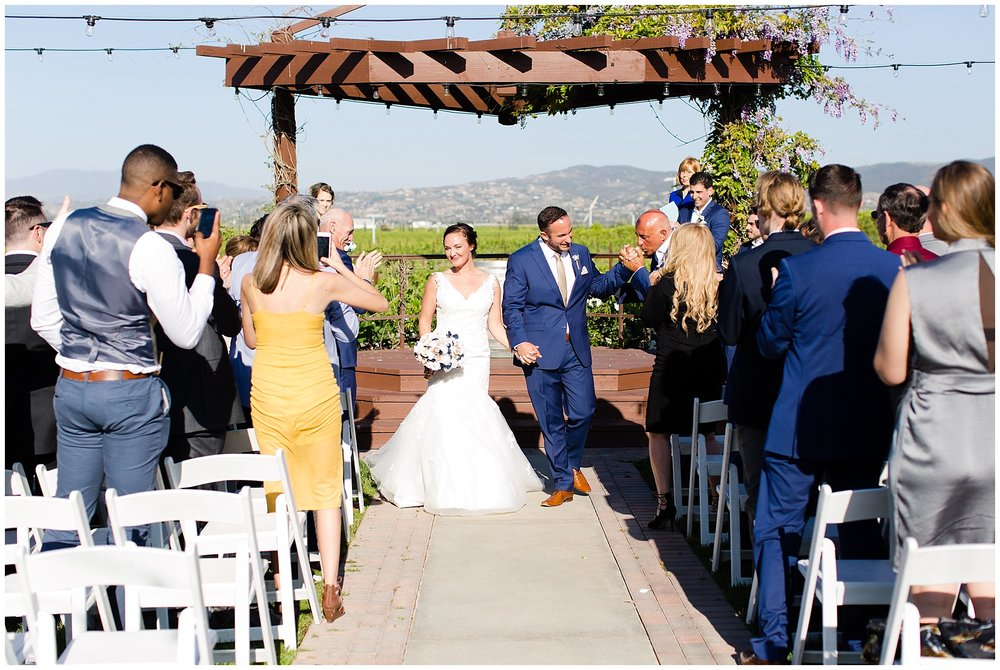 Vinny-Cayt-Wedding-04-26-18-1456.jpg