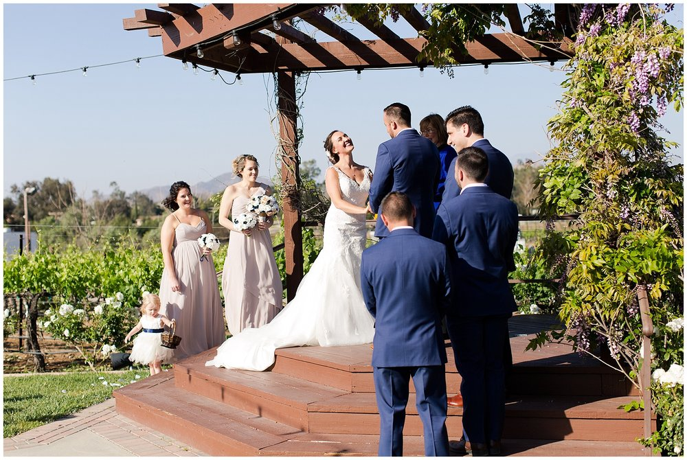 Vinny-Cayt-Wedding-04-26-18-1407.jpg
