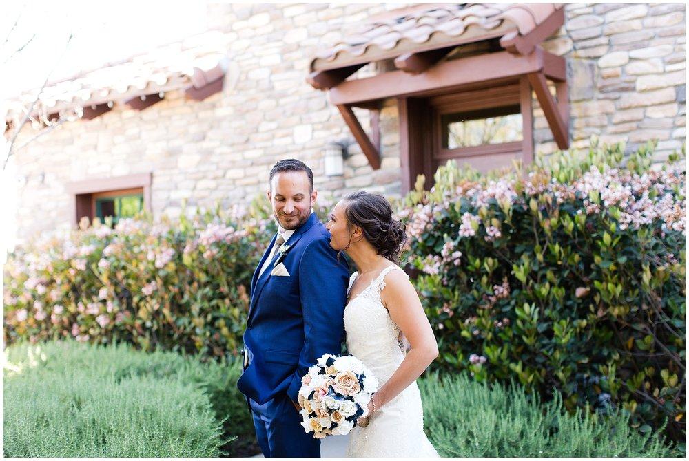 Vinny-Cayt-Wedding-04-26-18-0940-1.jpg