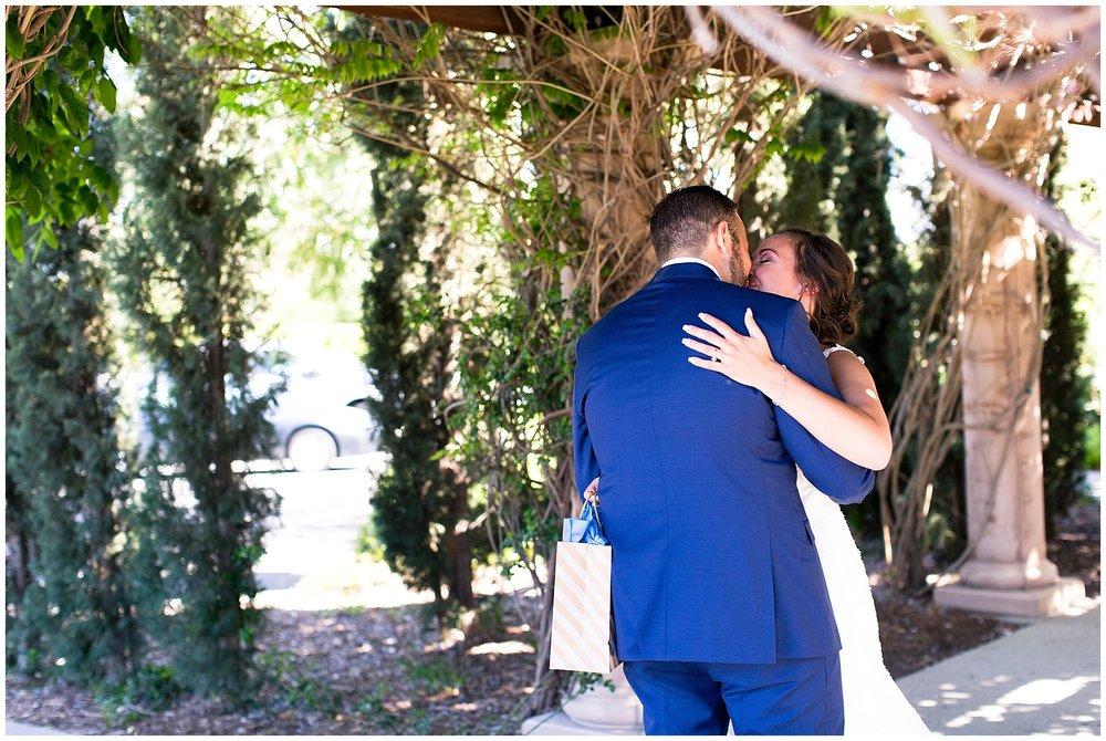 Vinny-Cayt-Wedding-04-26-18-0623.jpg
