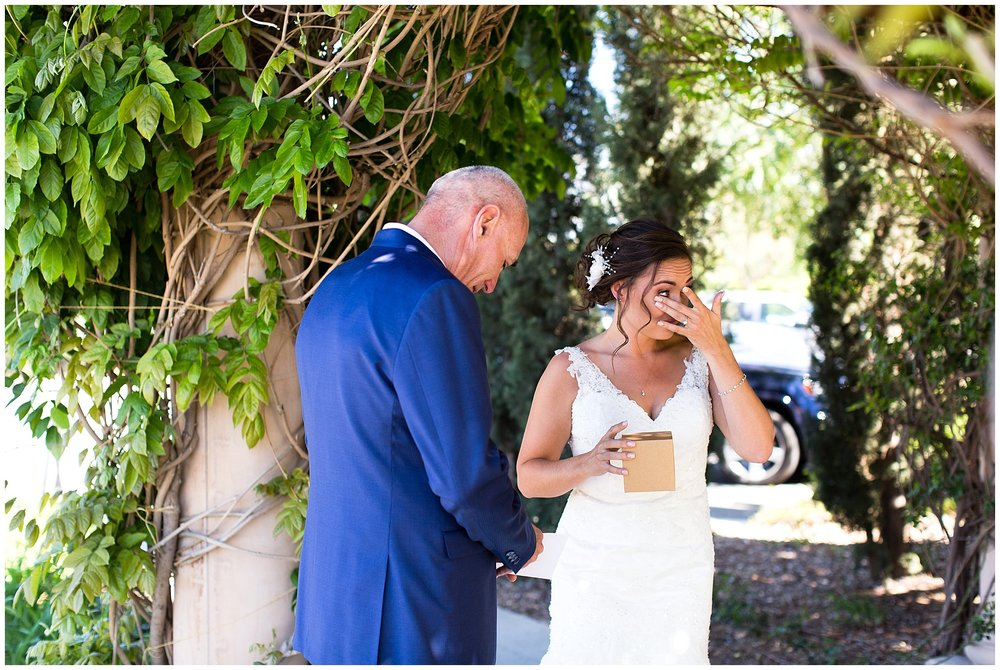 Vinny-Cayt-Wedding-04-26-18-0549.jpg