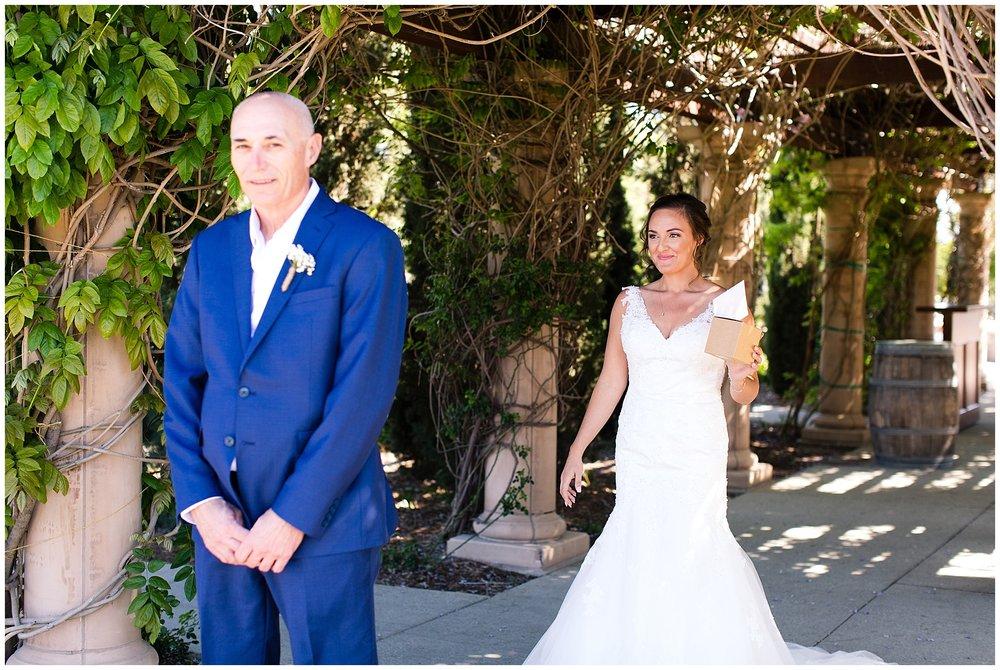 Vinny-Cayt-Wedding-04-26-18-0527.jpg