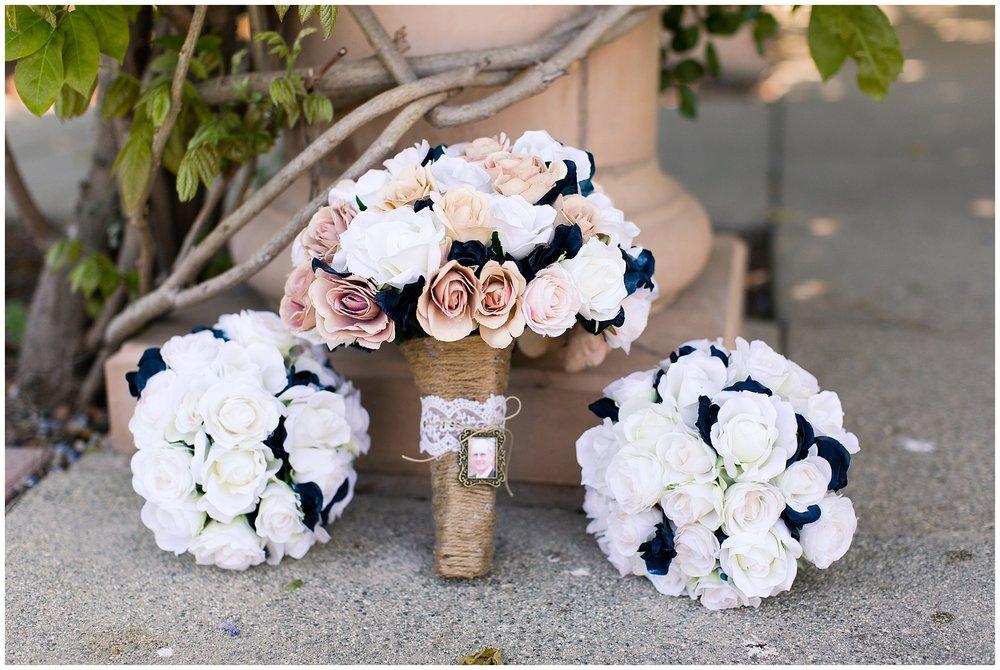 Vinny-Cayt-Wedding-04-26-18-0332.jpg