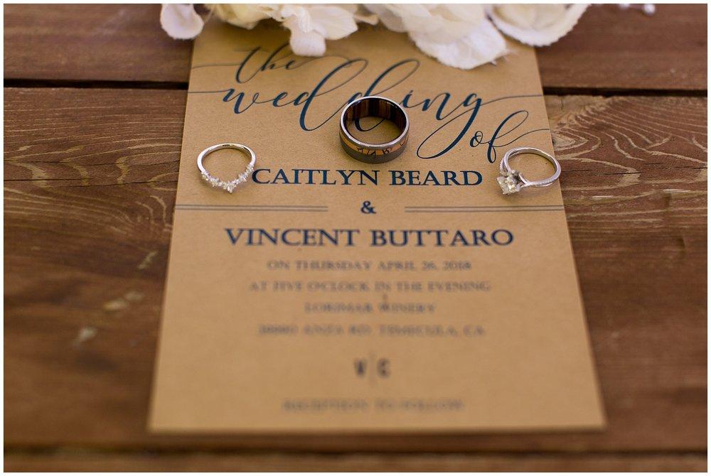 Vinny-Cayt-Wedding-04-26-18-0151.jpg