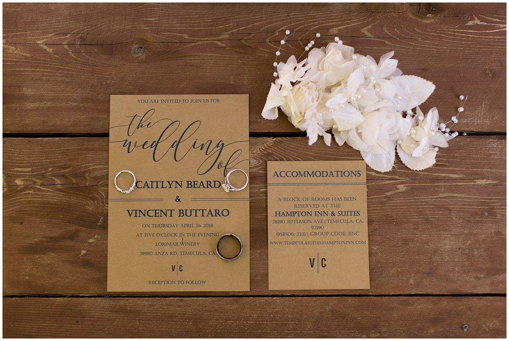Vinny-Cayt-Wedding-04-26-18-0139.jpg