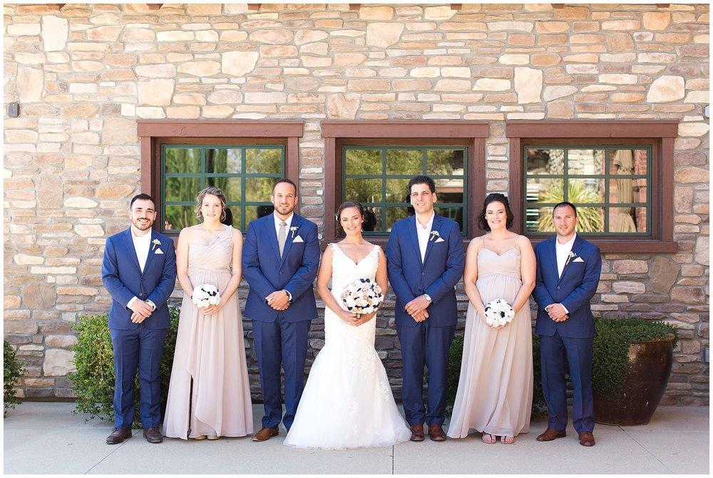 Vinny & Cayt Wedding 4-26-18Wedding 4-26-18-1001.jpg