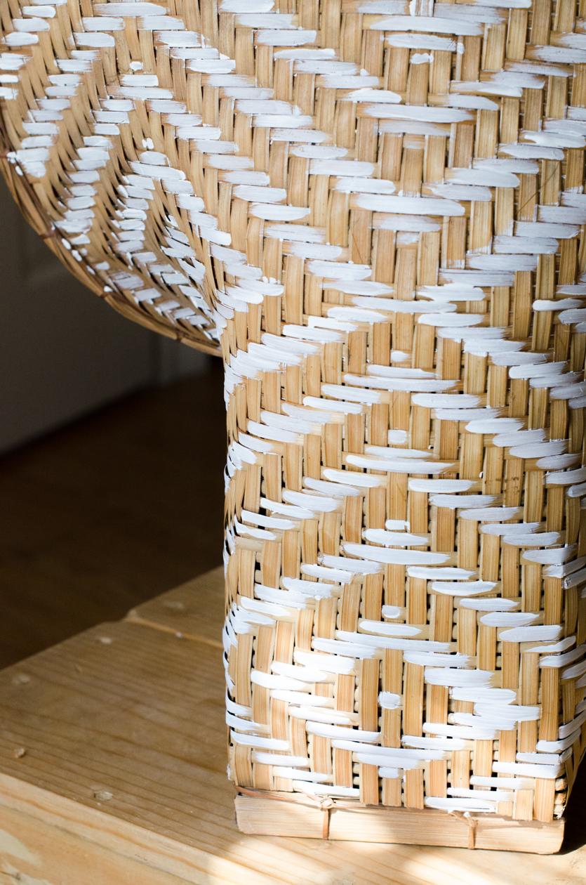 Christie-Cook-Den-Mother-rattan-DIY-Ikat-plant-holder-Los-Angeles-design-3