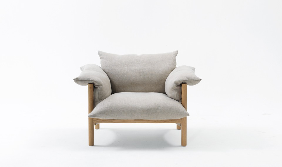 CURRENTLY COVETING JARDAN FURNITURE Den Mother