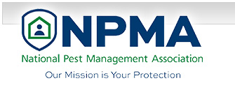 NPMA logo.jpg