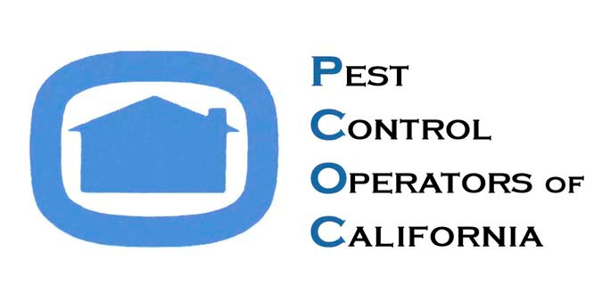 PCOC-Logo-.jpg