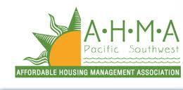 AHMA PSW logo.jpg