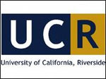 UCR logo.jpg