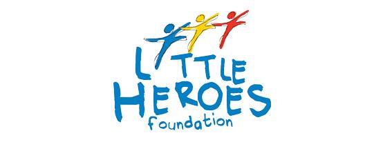 little heroes.jpg
