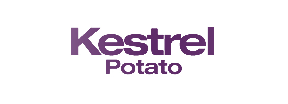 Kestrel Potato