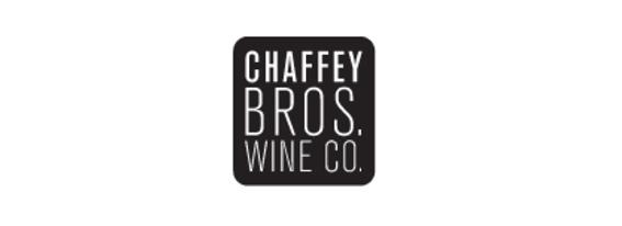 Chaffey Bros