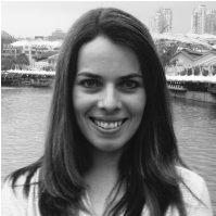 Amanda Trainor - Anomaly Media Testimonial