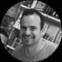 Andrew Mazzarolo - Anomaly Media Testimonial