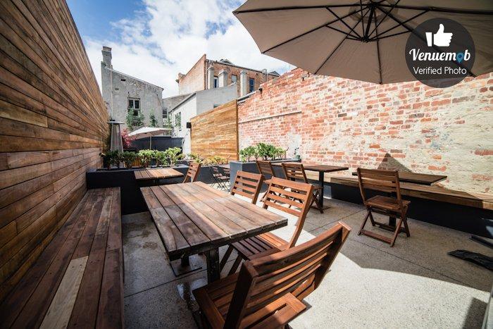 habitat-function-venue-the-courtyard-3 2.jpg