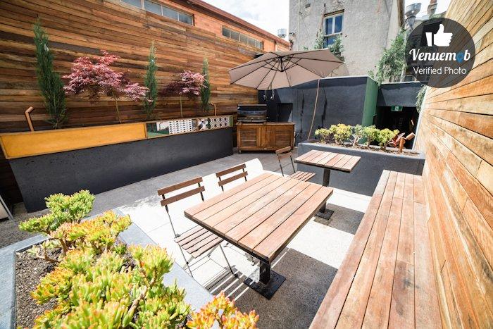 habitat-function-venue-the-courtyard-4.jpg