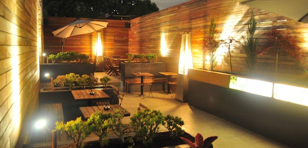 Habitat Beergarden 1.jpg