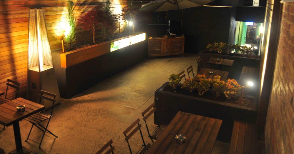 Habitat Beergarden 4.jpg
