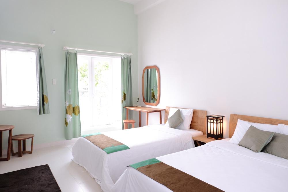 Phòng 4 - Lotus Green (1).JPG