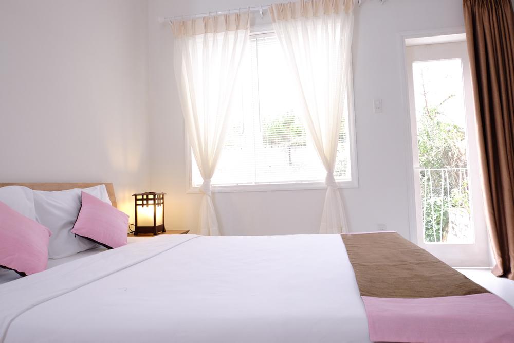 Phòng 6 - Pink Bird (2).JPG