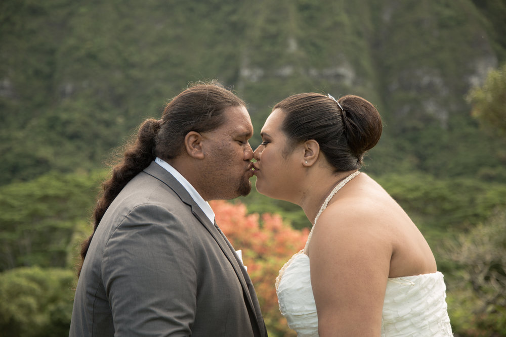 Kaapuni_and_Jeremiah-72.jpg