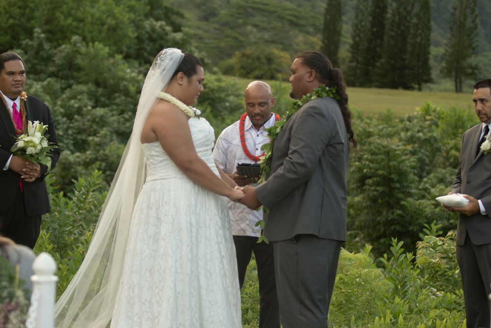 Kaapuni_and_Jeremiah-102.jpg