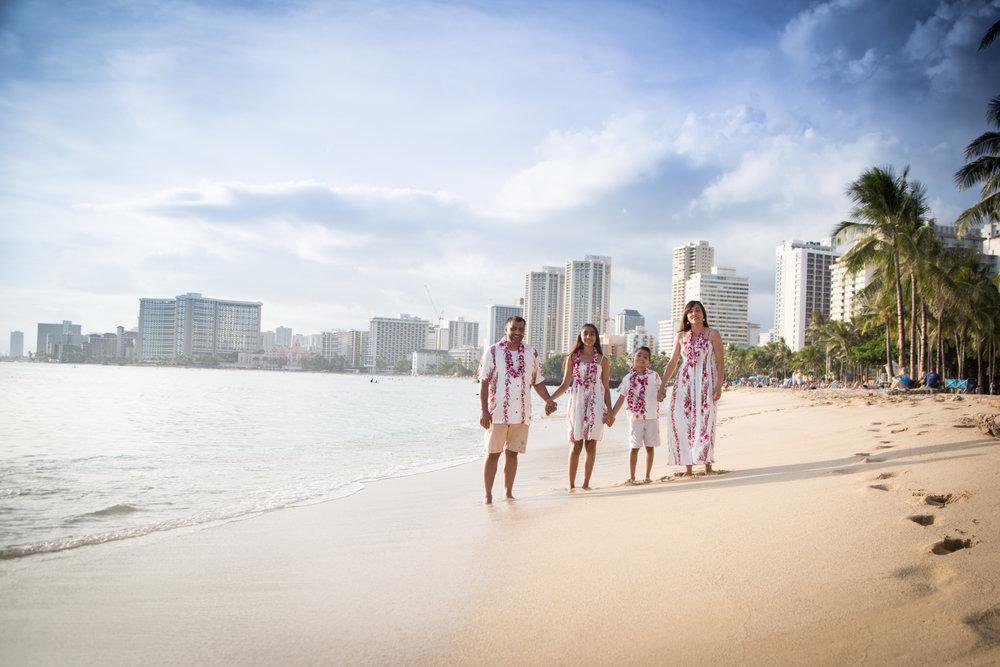 Waikiki Beach Family-7.jpg