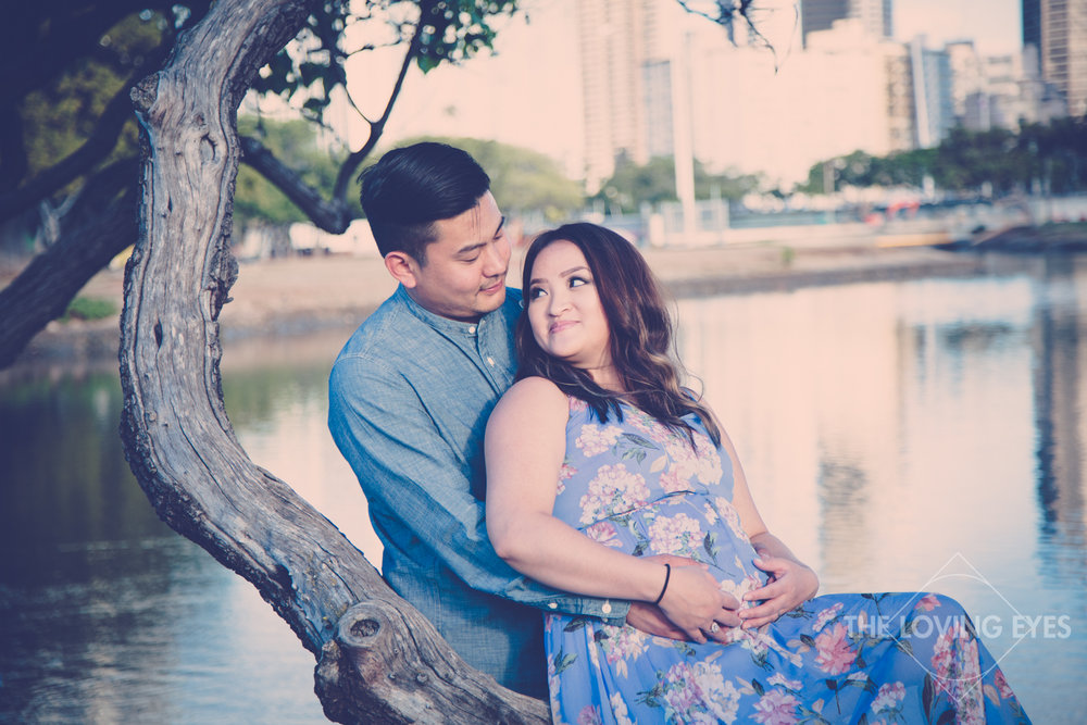 Cheng_Maternity-7.jpg