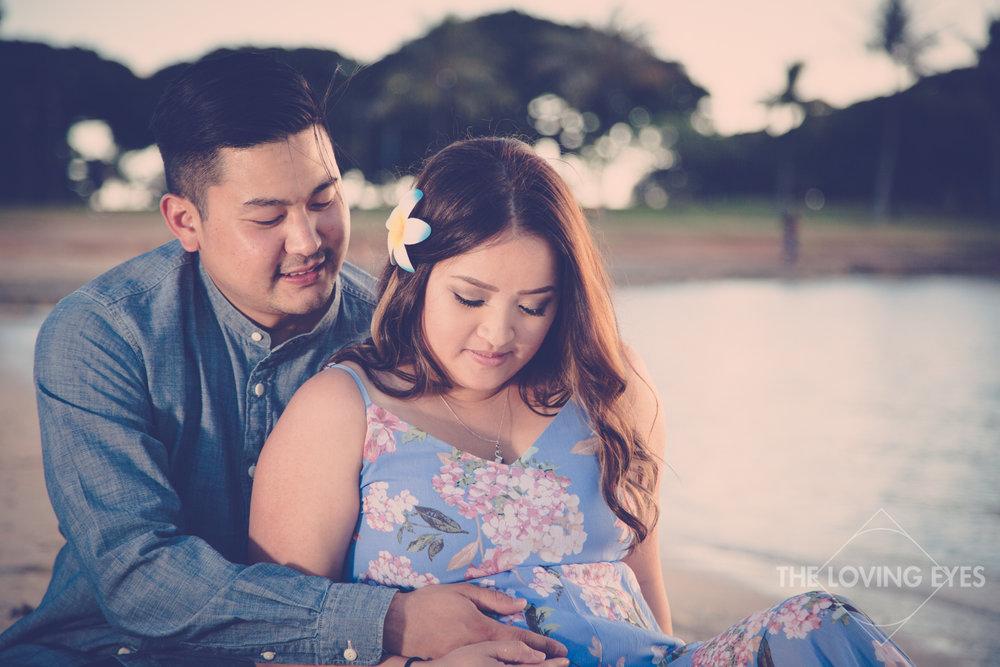 Cheng_Maternity-11.jpg