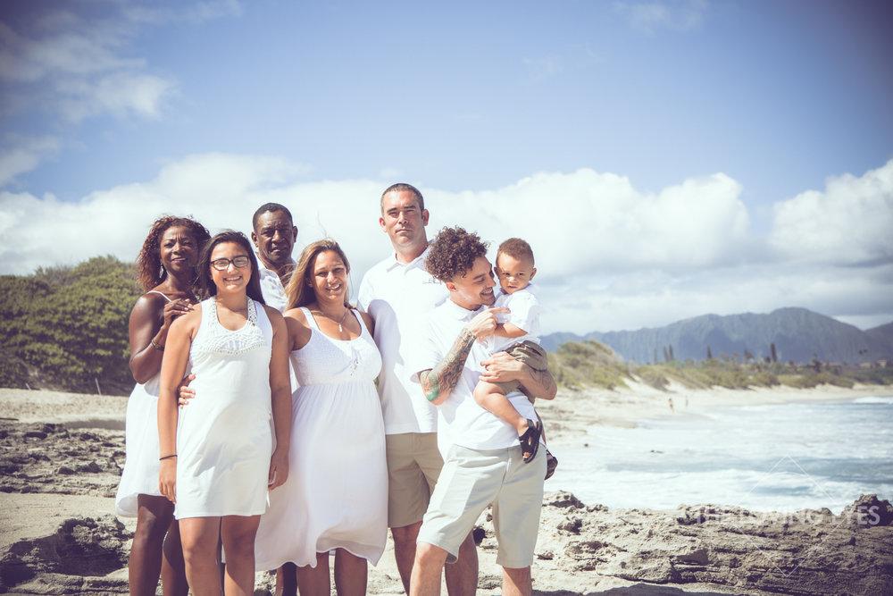 Waddell Family-6.jpg