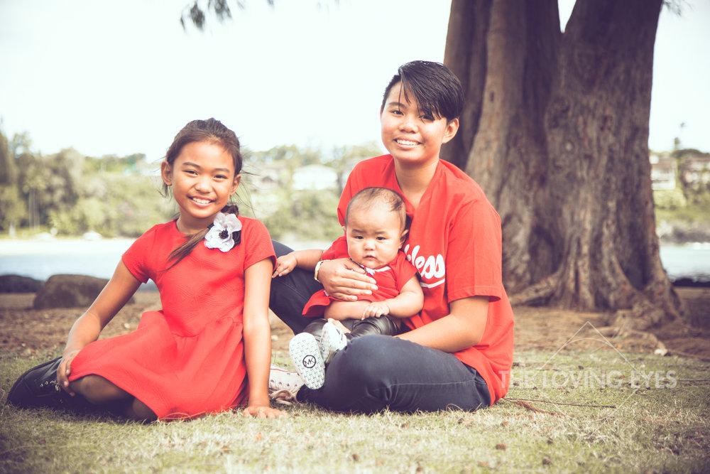 20171125Planas_Family135.jpg