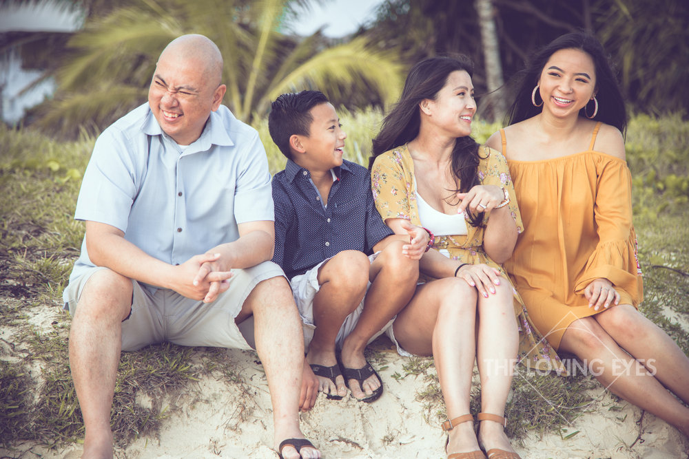 20171230Guzman_Family201.jpg