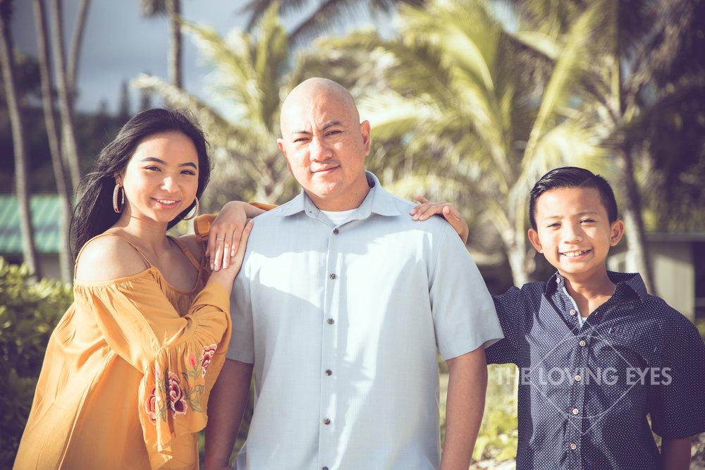 20171230Guzman_Family353.jpg